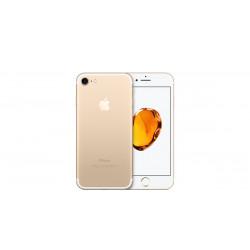 iPhone 7 128 GB Oro...