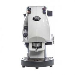 F001_WHITE MACCHINA PER CIALDE CAFFE FROG REV WHITE CIALDE 44MM 8055519900008 DIDIESSE