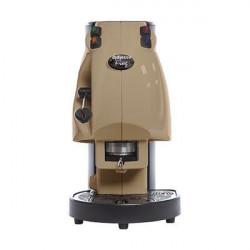 F001_NOCCIOLA MACCHINA PER CIALDE CAFFE FROG REV NOCCIOLA CIALDE 44MM 8055519900503 DIDIESSE
