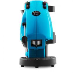F001_BLUE MACCHINA PER CIALDE CAFFE FROG REV BLUE CIALDE 44MM 8055519900473 DIDIESSE