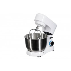 HKITCHRBASIC MIXER GOCLEVER KITCHEN MATE GOCLEVER KITCHEN MATE BASIC 5906736075693 GOCLEVER