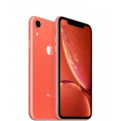 iPhone XR 64GB corallo...