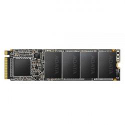 ASX6000LNP-256GT-C SSD M.2 256GB 2280 PCIE XPG SX6000 LITE 1800/1200 MB/S R/W 4710273770727 ADATA