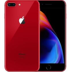 iPhone 8 Plus 64 GB RED...