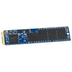 OWCSSDAP2A6G240 HD FLASH SSD 240GB OWC AURA PRO 6G PER MACBOOK AIR 2012 4250554901421 OWC