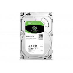 REL_ST2000DM006 HD 3,5 2TB 7200RPM 64MB SATA III SEAGATE RELOADED 9234567890298 SEAGATE HARD DISK