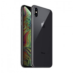 iPhone XS Max 64GB Nero...