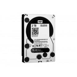 REL_WD2003FZEX HD 3,5 2TB 7200RPM 64MB SATA3 BLACK WD BLACK ALTE PRESTAZIONI 9234567890335 WESTERN