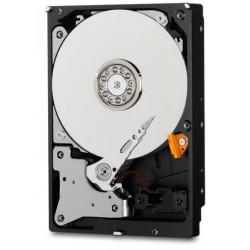 WD60PURZ HD 3,5 6TB 5400RPM 64MB PURPLE SATA 3 VIDEOSORVEGLIANZA 0718037857077 WESTERN DIGITAL