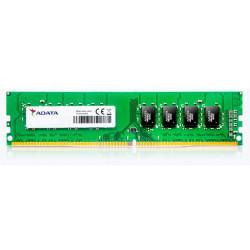 AD4U240038G17-S DDR4 8GB 2400 MHZ DIMM ADATA CL17 1,2V 288PIN 4712366966444 ADATA