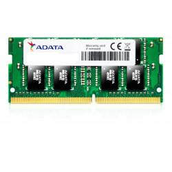 AD4S2400316G17-S DDR4 16GB 2400 MHZ S0-DIMM ADATA CL17 1,2V 288PIN 4712366964587 ADATA