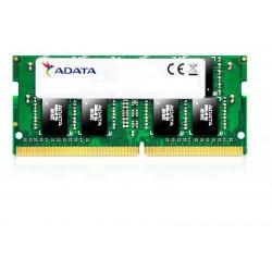 AD4S240038G17-S DDR4 8GB 2400 MHZ S0-DIMM ADATA CL17 1,2V 288PIN 4712366969315 ADATA
