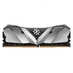 AX4U266638G16-SR30 DDR4 8GB 2666 MHZ XPG GAMMIX D30 CL16 SINGLE RED EDITION 4710273770086 ADATA