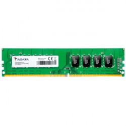AD4U2666J4G19-S DDR4 4GB 2666 MHZ DIMM ADATA 4713218461490 ADATA