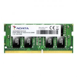 AD4S2666J4G19-S DDR4 4GB 2666 MHZ SO-DIMM ADATA 4713218461643 ADATA