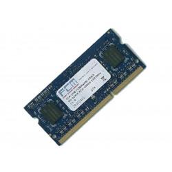 MENO171 DDR3 2GB 1066MHZ SO-DIMM X APPLE VERS.BULK-PER IMACMACBOOK OLD 4250554900790 FCM MEMORY
