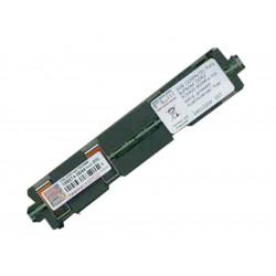 MEMD405 DDR2 2GB 800MHZ ECC FB MACPRO PER MACPRO OLD 4250554900127 FCM MEMORY
