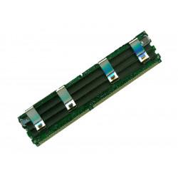 MEMD330 DDR2 2GB 667 MHZ ECC FB MACPRO PER MACPRO OLD 4250554900103 FCM MEMORY