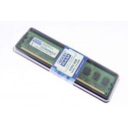GR800D264L6/2G DDR2 2GB 800 MHZ DIMM GOODRAM CL6 5908267902127 GOODRAM