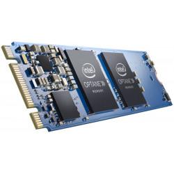 MEMPEK1W016GAXT FLASH MEMORY INTEL OPTANE 16GB M.2 2280 PCIE ACCELERATORE PER CPU 5032037099950