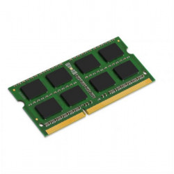 KVR16LS11/4 DDR3 4GB 1600 MHZ SO-DIMM 1,35V KINGSTON 0740617219784 KINGSTON