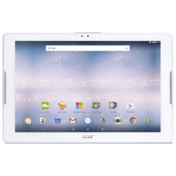 """NT.LDEEE.002 TABLET 10,1"""" 4GB 16GB 4G LTE ACER ICONIA B3-A32-K221 ANDROID 4713883054904 ACER"""