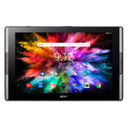 "NT.LEFEE.009 TABLET 10,1"" 4GB 64GB WI-FI ANDROID ACER ICONIA ONE 10 A3-A50-K23YD 4713883519144 ACER"