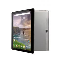 """TAB-711 TABLET MAJESTIC 10,1"""" IPS TAB711 4G QC1.1/AND7.0/2GB/16GB/HD/BT BLACK 8000252136290 MAJESTIC"""