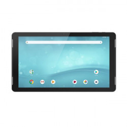 "38561 TABLET TREKSTOR SURFTAB 13,3"" WIFI QC/2GB/16GB/2MP/FULLHDIPS/AND8.1 38561 TREKSTOR"