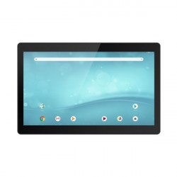 "38581 TABLET TREKSTOR SURFTAB 15,6"" WIFI QC/2GB/32GB/2MP/FULLHDIPS/AND8.1 4046735385810 TREKSTOR"
