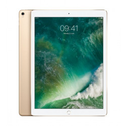 "MQEF2TY/A TABLET IPAD PRO 12.9"" 64GB CELL GOL GOLD 0190198475466 APPLE"