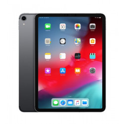 "MU1F2TY/A TABLET IPAD PRO 11"" 512GB CELL SG SPACE GREY 190198879417 APPLE"