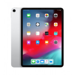 "MTXU2TY/A TABLET IPAD PRO 11"" 512GB WIFI SILV ER 190198871848 APPLE"