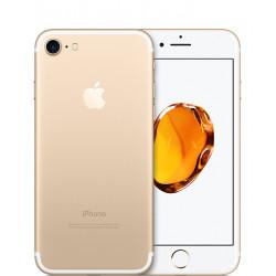 iPhone 7 256 GB Oro...