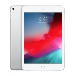 MUQX2TY/A TABLET IPAD MINI5 WIFI 64GB SILVER 0190199062627 APPLE