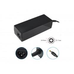DNBP-17 ALIMENTATORE NB 90W 19V/4,74A COMP COMPAQ/HP TIP INT 1,7MM EXT 4,8 MM 8054608900097