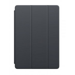 CUSTODIA APPLE SMART COVER IPAD10.5 CHARACOAL GRAY