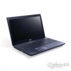 """NX.EFUET.001 NB 15,6"""" A4-9120 4GB 256SSD FD ACER EXTENSA EX215-21 4710180466409 ACER"""