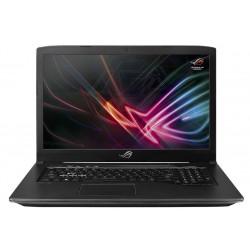 GL703GE-EE202T NB 17,3 I7-8750 16GB 1128GB W10 VGA ASUS ROG GL703 4718017205214 ASUS