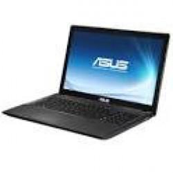 "N580GD-FY545T NB 15,6"" I7-8750H 16GB 1512GB W10 ASUS VIVOBOOK PRO VGA 4718017284530 ASUS"