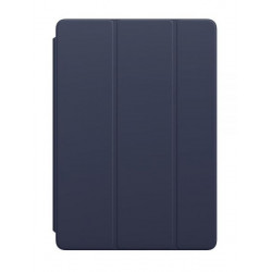 CUSTODIA APPLE SMART COVER IPAD10.5 MIDNIGHT BLUE