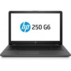 """1WY16EA NB 15,6"""" I5-7200 4GB 500GB W10P HP 250 G6 0191628128662 HP INC"""