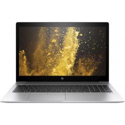 "3JX50EA NB 15,6"" I7-8550 16GB 512SSD W10P HP ELITEBOOK 850 G5 0192545238366 HP INC"