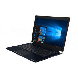 """PT482E-00N00MIT NB 14"""" I7-8550 32GB 1TB SSD W10P TOSHIBA TECRA X40-E-115 CON LTE 4051528366679"""