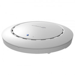 OAP1300 ACCESS POINT 2X2 DUAL BAND OUTDOOR POE 4717964702760 EDIMAX