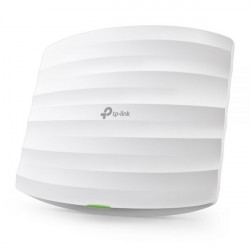 EAP110 ACCESS POINT 300MBPS CEILING/WALL M OUNT 6935364091620 TP-LINK