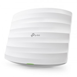 EAP115 ACCESS POINT 300MBPS CEILING/WALL M OUNT 6935364096939 TP-LINK