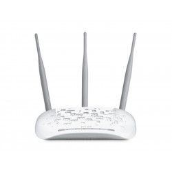 TL-WA901ND V.5 ACCESS POINT 450MBPS 3 ANT.STACCABI LI - SUPPORTO POE 6935364091729 TP-LINK