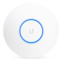 UAP-AC-HD ACCESS POINT UBIQUITI 2P10/100/1000 2,4/5GHZ 0810354026126 UBIQUITI