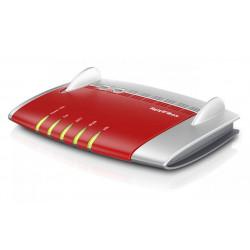 20002794 ROUTER 1316MBIT FRITZ!BOX 7560 VDSL ADSL 4023125027949 AVM